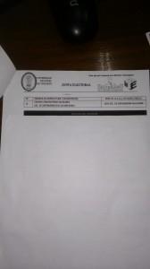 elecciones asunt 2