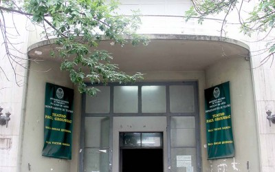 sala paul groussac 1