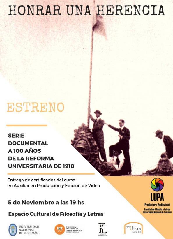 lupa_estreno_honrar_herencia-594x840