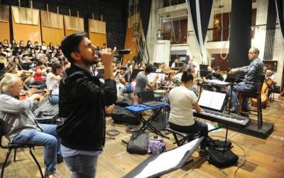 queen sinfonico 2