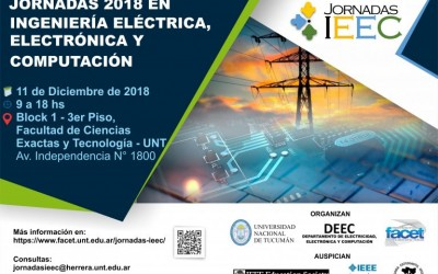 AFICHE-JORNADAS-DEEC-768x543