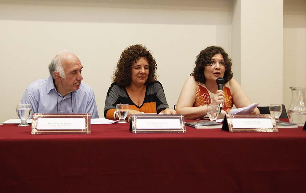 LIBRO SOBRE BUSSI 5- FOTOGRAFIA JOSE SALDIAS