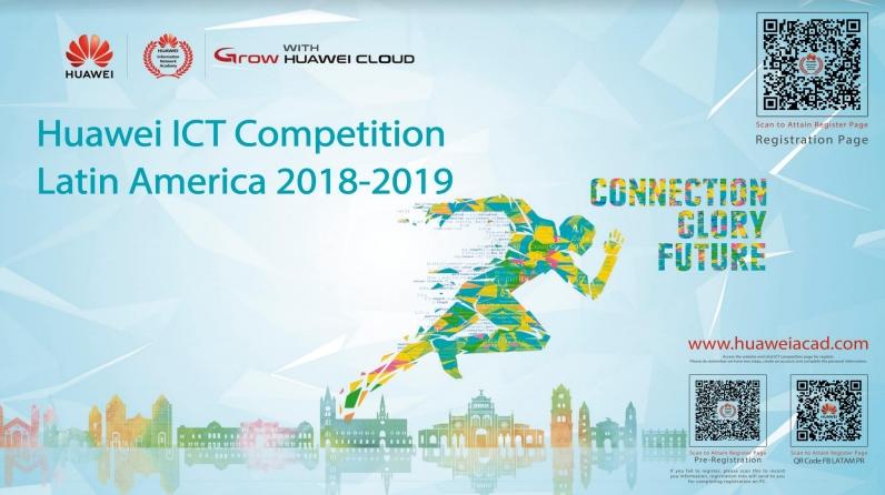 afiche-Concurso-Huawei