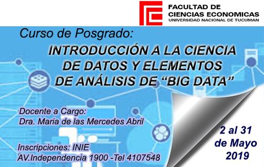 big-data-faceunt
