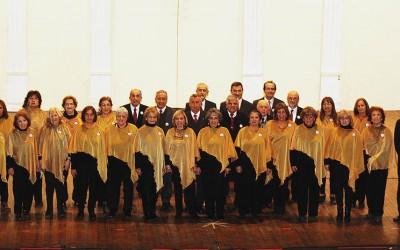 coro exun 2