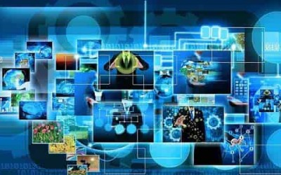 tecnologia-informatica