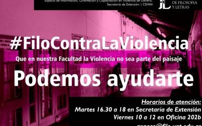 CAMPAÑA_CONTRA_VIOLENCIA_GENERO_