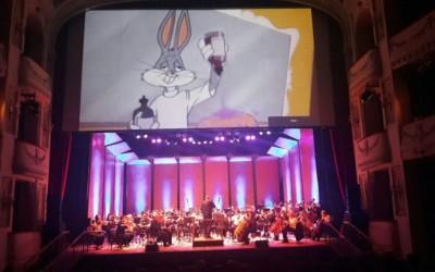 La-Sinfónica-y-los-Dibujos-animados-768x432