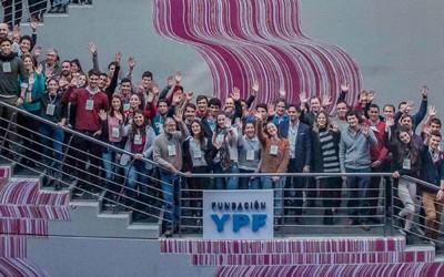 becarios-fundacion-ypf-2019