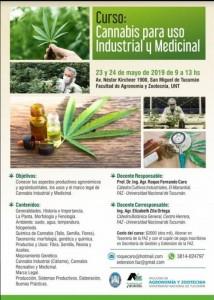 curso cannabis 1