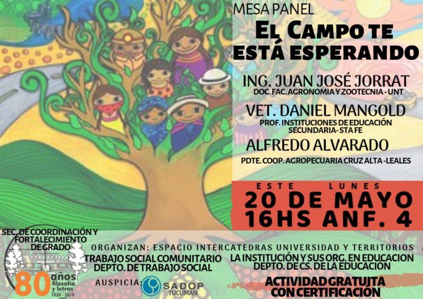mesa_panel_el_campo-840x594