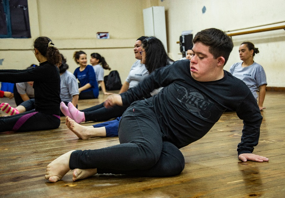 talleres danza artes
