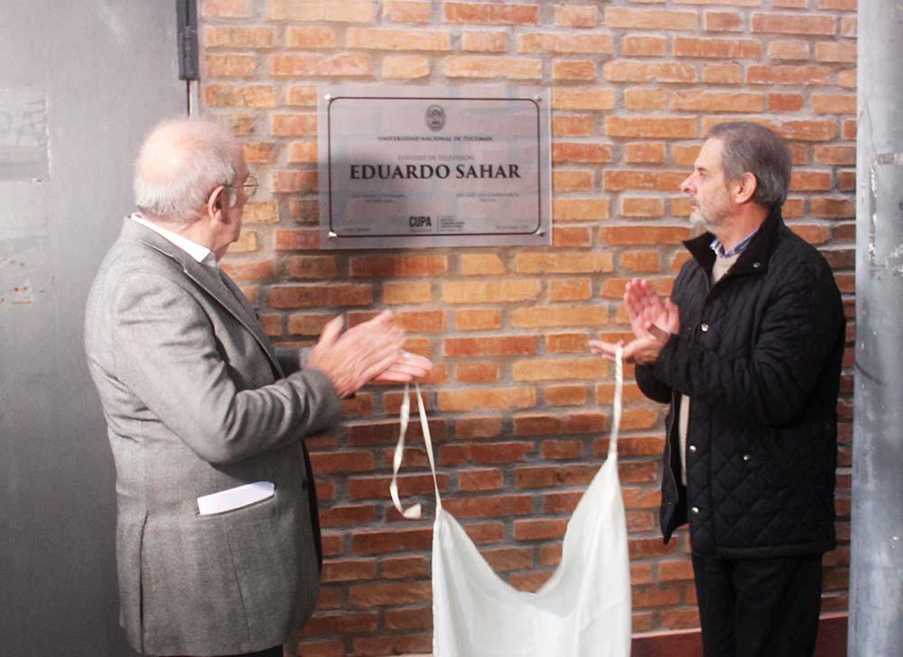ACTO NOMINACION DEL SET DE TV EDUARDO SAHAR - FOTOGRAFIA JOSE SALDIAS (1)
